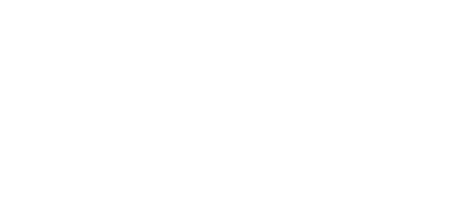 Sugared Studios TM