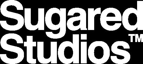 Sugared Studios TM